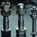 Everitt Industrial Supply